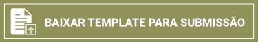 normas e template